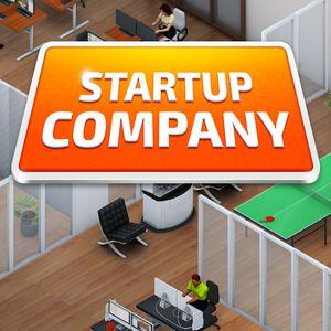 PC – Startup Company